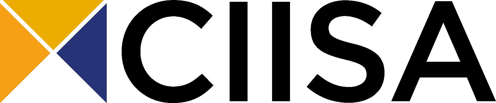 Grupo CIISA